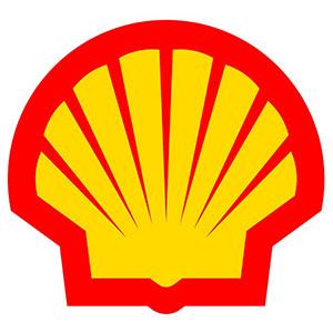 LogosNuevosCorporateV_0000s_0000_Shell-Logo