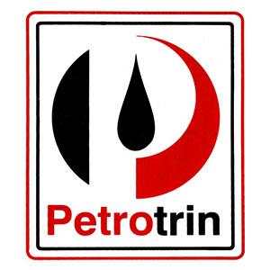 LogosNuevosCorporateV_0000s_0002_Petrotrin's Logo (4)