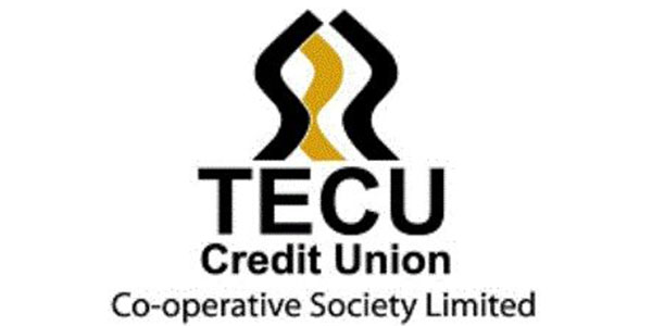 LogosNuevosCorporate_0000s_0002_TECU-Credit-Union-Co-Operative-1142