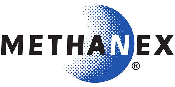 LogosNuevosCorporate_0000s_0005_Methanex-logo