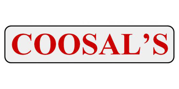 LogosNuevosCorporate_0000s_0008_coosal-logo