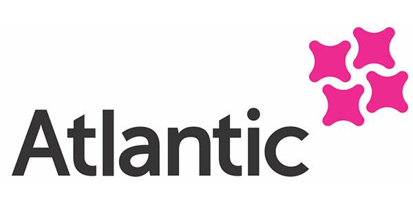 LogosNuevosStrategicsH_0000s_0005_AtlanticLogo_HiResWhitepng-e1403912801254