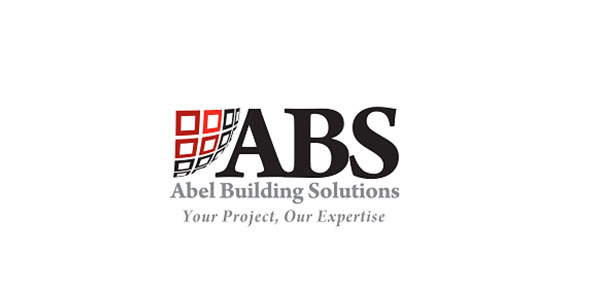 LogosNuevosStrategicsH_0000s_0007_abel building solutions logo for main text