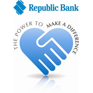 LogosNuevosStrategicsV_0001s_0000_Republic Bank Limited PMAD