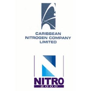 LogosNuevosStrategicsV_0001s_0004_Caribbean Nitrogen Nitro 2000