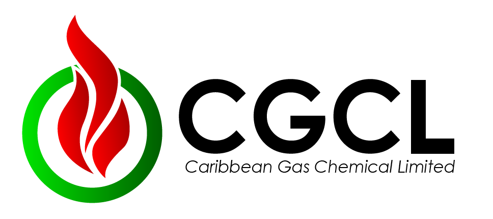 CGCL Logo
