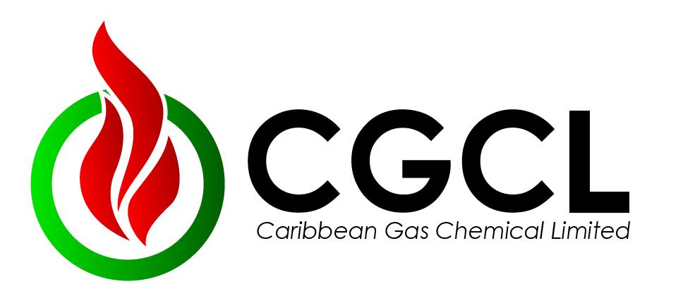 LogosNuevosStrategicsH_0000s_0004_caribbean gas chemical