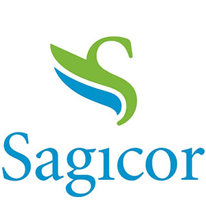LogosNuevosCorporateV_0000s_0001_Sagicor-Logo-81-copy
