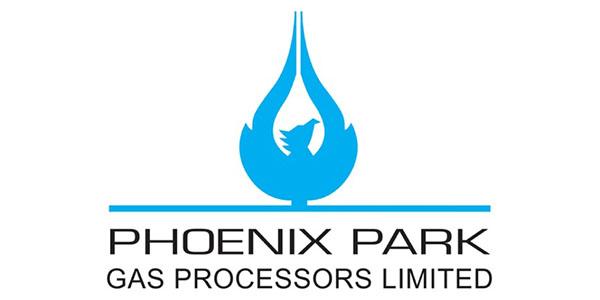 LogosNuevosCorporate_0000s_0000_PPGPL Logo