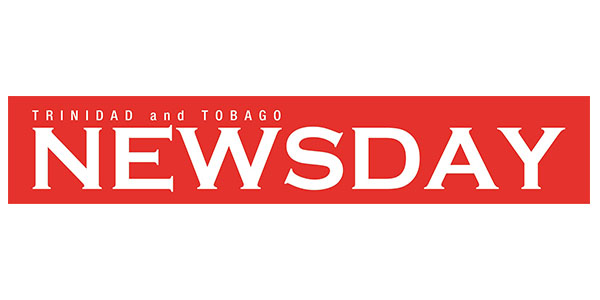 LogosNuevosCorporate_0000s_0003_Newsday logo 01