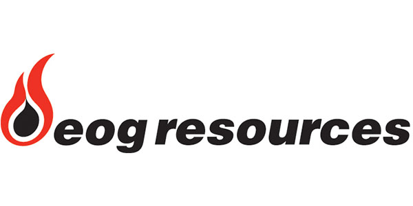 LogosNuevosStrategicsH_0000s_0001_EOGlogo_standardColor