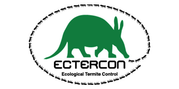 LogosNuevosStrategicsH_0000s_0002_Ectercon