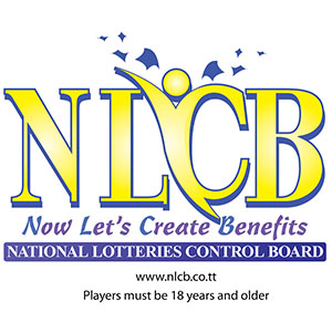 LogosNuevosStrategicsV_0001s_0002_NLCB Now Let's Create Benefits