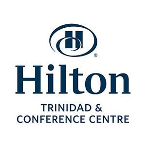 LogosNuevosStrategicsV_0001s_0003_hltn Trinidad logo_stkd_clr_rgb