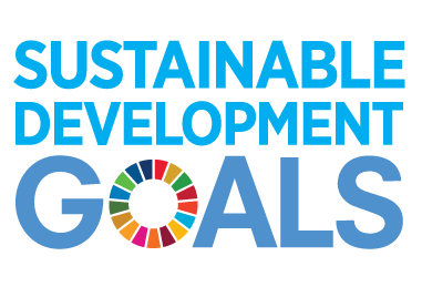 Habitat and the UN Sustainable Goals to 2030