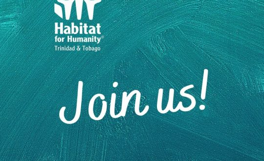 Habitat Membership Programme – A unique opportunity for support